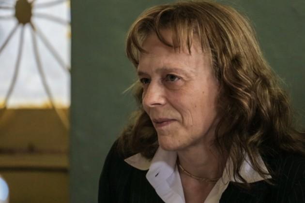<b>Annette Leonhardt</b> – International engagiert im Bereich Hörgeschädigten- <b>...</b> - S80A9215.MOV.Standbild001_630x420_acf_cropped