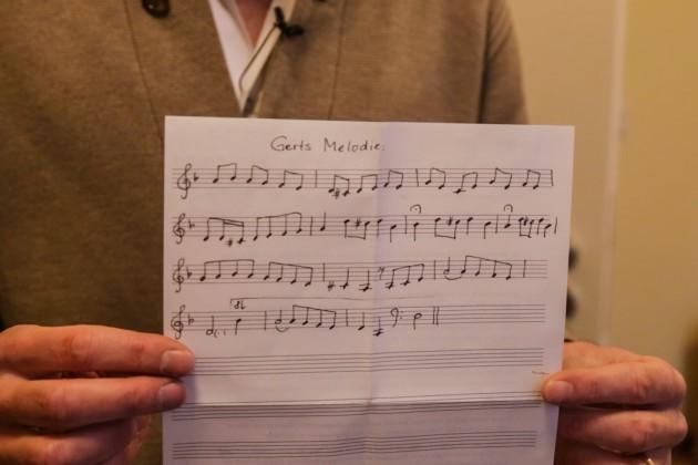 dissertation musiktherapie Christian büttner: (2017) 'biographische lieder': perspektiven und chancen der musiktherapie als psychotherapeutische methode in der psychogerontologie.